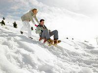 Fit und schlank durch den Winter – meine 20 Tipps