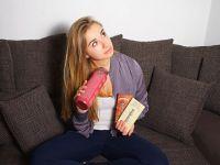 3 Lebensmittel-Irrtümer, die das Abnehmen verhindern