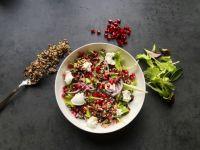 Intermittent Fasting: Mein Selbstversuch