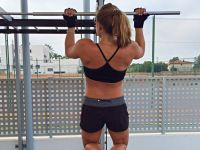 Teil 1: Das Training für einen starken Rücken