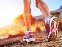 Prof. Froböse über die fünf größten Fitness-Mythen