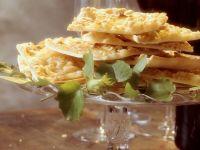 Flammkuchen auf Badische Art (Dünnele) Rezept
