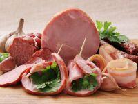 Laut WHO sind Wurst und rotes Fleisch krebserregend