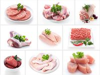12 Fakten – was Sie über Fleisch wissen sollten