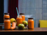 Diese 16 Food Start-ups sollte man kennen