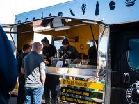 Trend: Food Truck Märkte