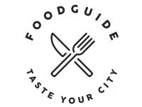 Foodguide – Taste your city!