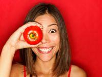 Die 5 lustigsten Food-Witze