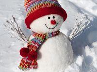 Warum nimmt man im Winter leichter zu als sonst?