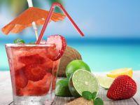 Strand-Snacks smarter