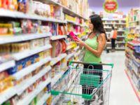 Wie schaffe ich es, weniger zu essen, ohne Kalorien zu zählen?