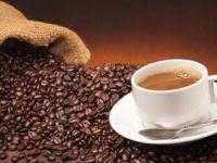 Wie viel Kaffee oder Tee darf man unbeschadet trinken?