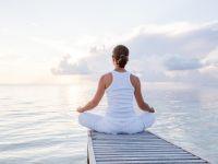 Die 9 besten Entspannungsübungen