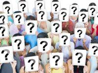 Kennen Sie schon unsere Fragen-Community?