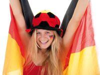 7 Todsünden, die Frauen beim WM-Gucken begehen können