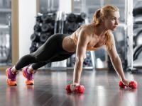6 Ernährungstipps für Hardgainer, die selbst Weicheiern nützen