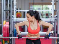 So essen Bodybuilder: 4 Tipps für stahlharte Muskeln