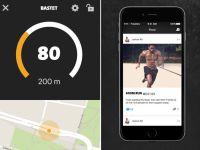 Freeletics bringt neue Running-App