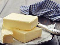Freispruch für die Butter?