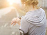 Pulsuhr und Trainings-Apps: Was brauche ich wirklich?