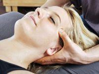 So bringen Sie Ihren Lymphfluss in Schwung