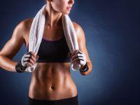 Macht Sport schlank?