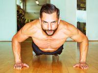 Warum Muskeln so wichtig sind
