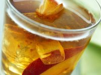 Frucht-Eistee Rezept