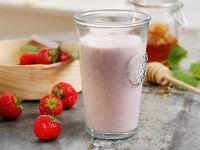 Fruchtbuttermilch Rezept