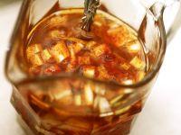 Fruchtige Schalottensauce Rezept