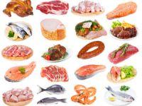 Fructosefreie Lebensmittel: Diese muss man als Fructoseintoleranter kennen