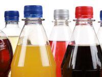 Fructoseintoleranz: Jeder zehnte Deutsche hat Beschwerden