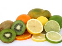 Fructosemalabsorption: Wenn Fruchtzucker nicht korrekt verdaut wird