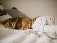 Frühjahrsmüdigkeit – warum sind wir so schläfrig?