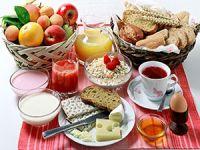 Das Frühstück auslassen? Warum das keine gute Idee ist