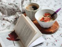 Diese 6 Frühstücksgewohnheiten machen schlank