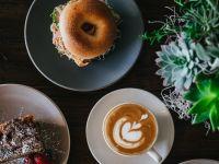 5 Frühstücksideen, die Sie garantiert aus der Falle locken
