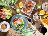 Die überraschende Wahrheit: Ist es gesund kein Frühstück zu essen?