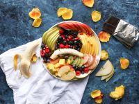Fruktoseunverträglichkeit: Ursache, Symptome und Behandlung