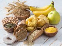 Welche Funktion haben Kohlenhydrate im Körper?