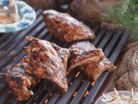 Grill-Ratgeber: Gasgrill, Elektrogrill oder Holzkohlegrill