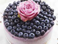 10 sommerliche Rezepte mit Heidelbeeren