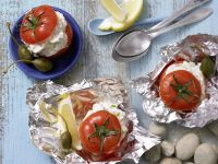Gefüllte Tomaten-Rezepte