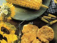 Gekochte Maiskolben Rezept