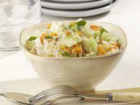 couscous salat rezepte eat smarter. Black Bedroom Furniture Sets. Home Design Ideas