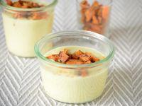 Gemüse-Kartoffel-Suppe Rezept