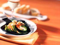 Gemüse-Raclette Rezept