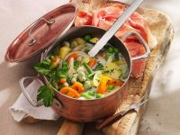Deutsche Küche: Ernährung, Rezepte und mehr | EAT SMARTER