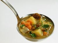 Fränkische Küche: Ernährung, Rezepte und mehr | EAT SMARTER
