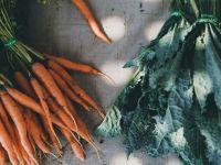Coronakrise: Ist Gemüse das neue Luxusgut?
